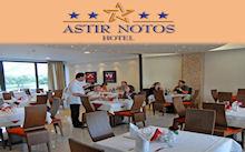 Foto Hotel Astir Notos in Potos ( Thassos)